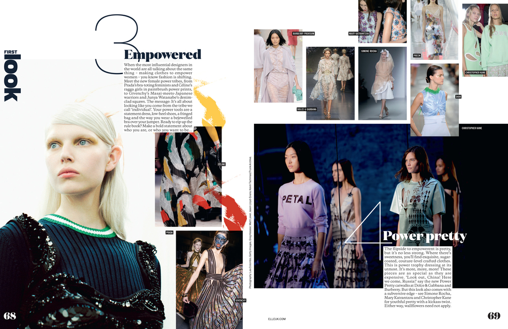 first look trend report_pdf_zinio_3.jpg