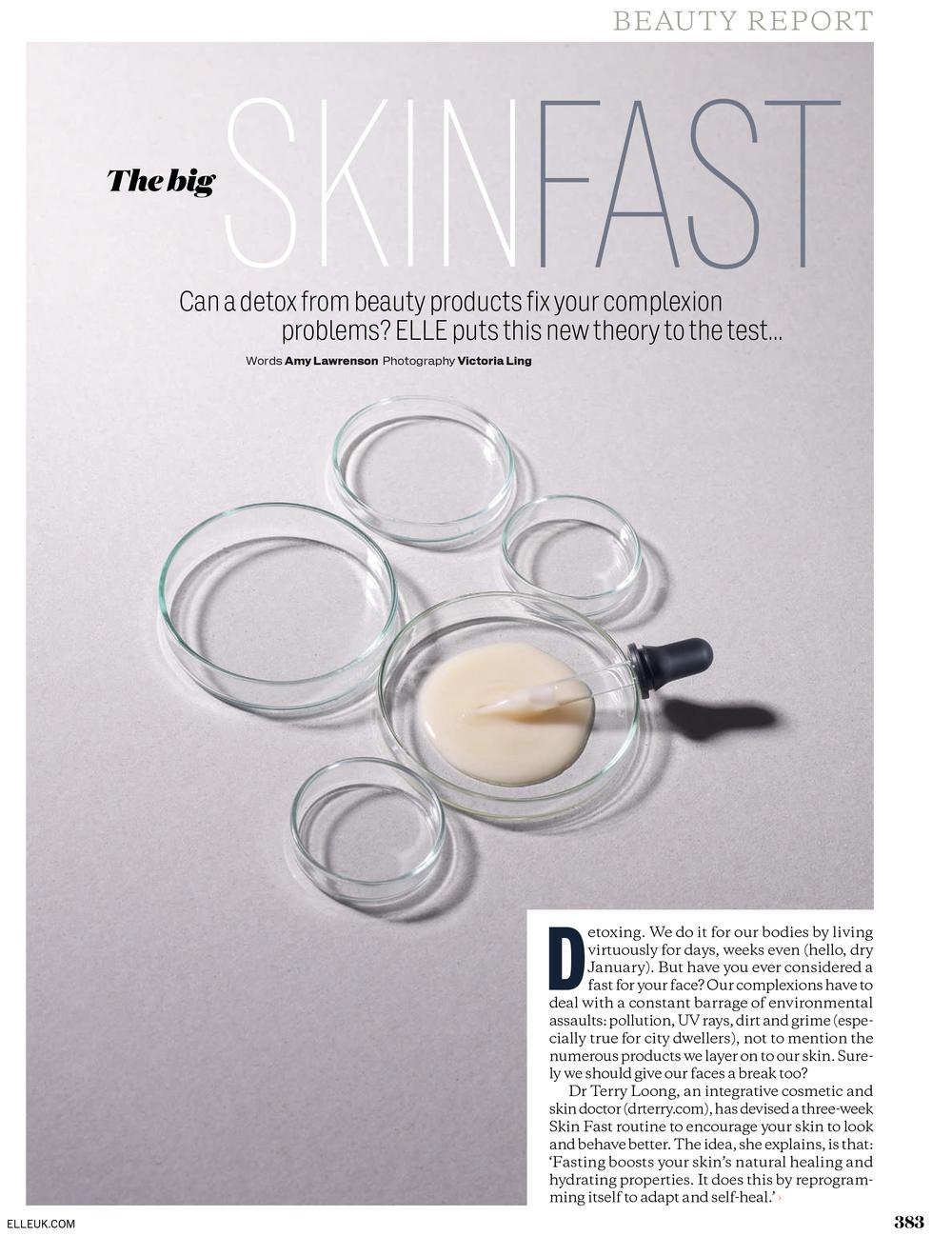 Skin Fast.jpg