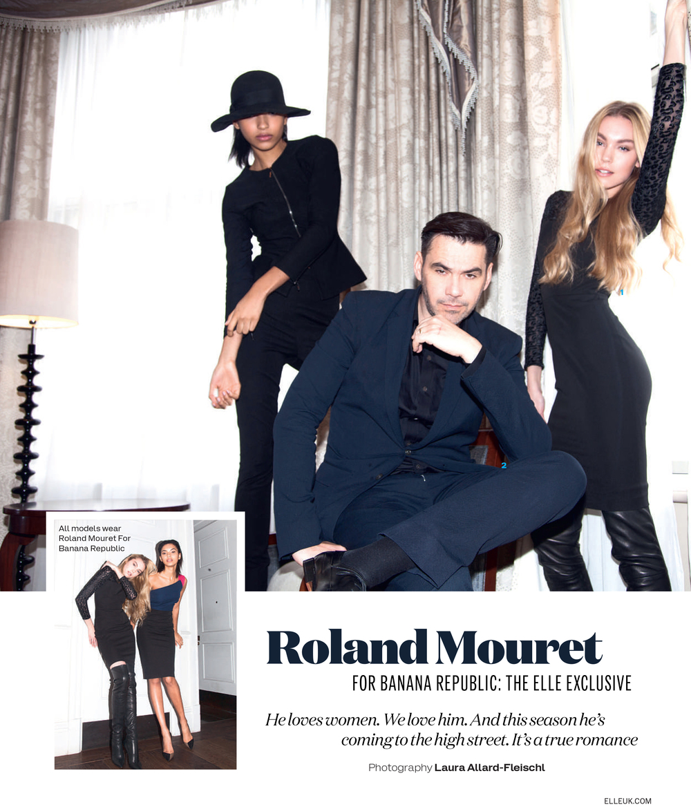 first look roland mouret_pdf_zinio_1.jpg