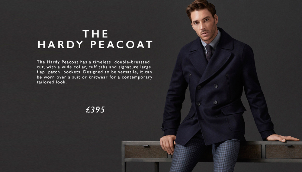 hardy-amies_-the-hardy-peacoat_-homepage_2.jpg