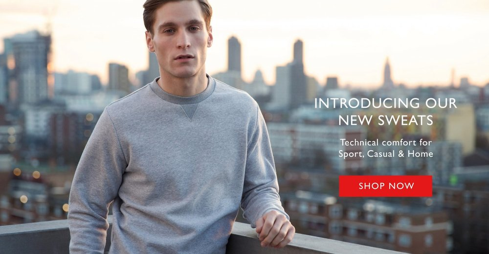 Homepage_Sweats_Launch_Sep_15_1.jpg