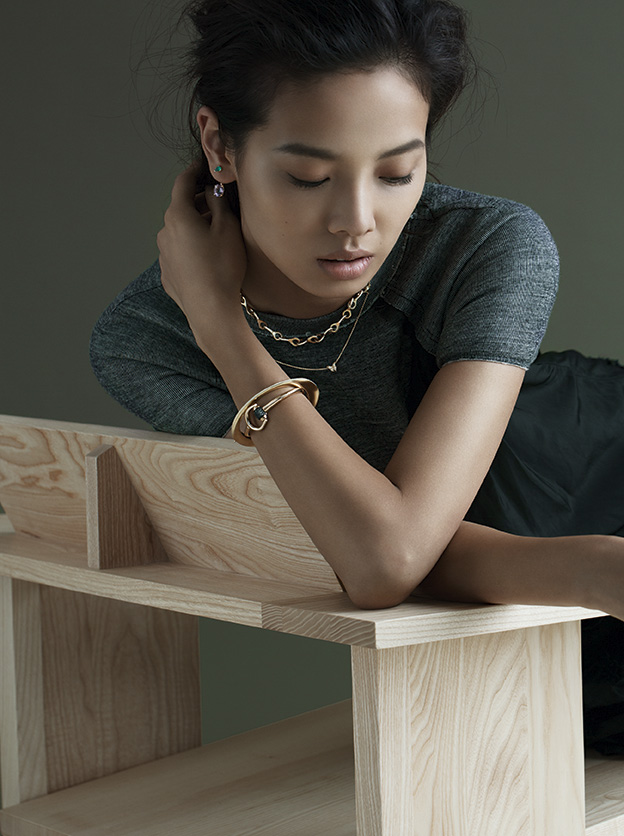 Instyle jewelry 3 copy.jpg