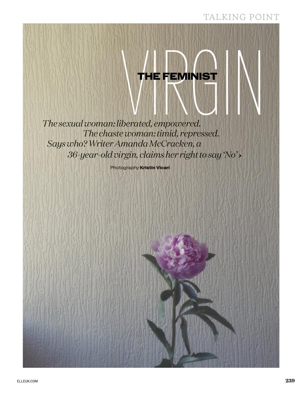 Portfolio Virginity story_pdf_zinio_1.jpg