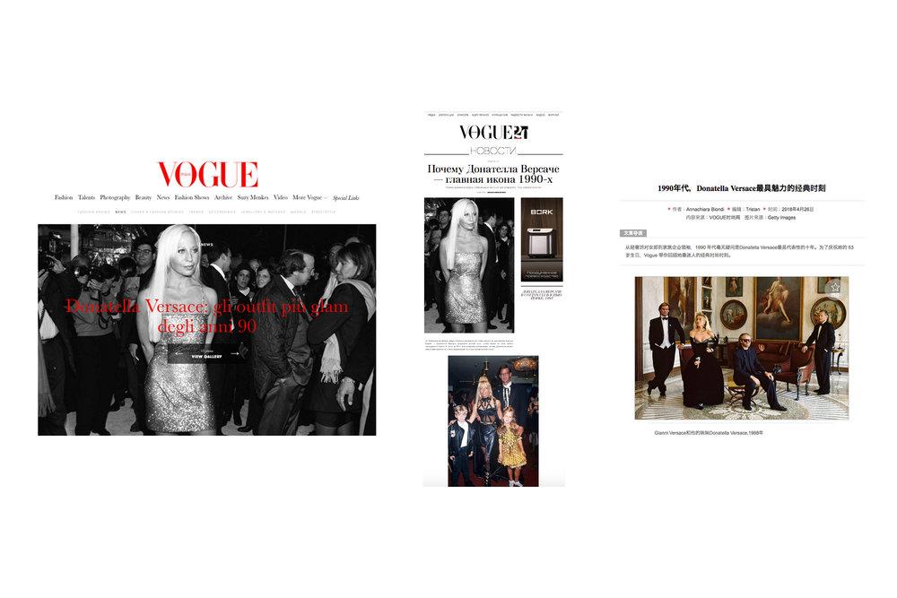 Donatella-Vogue-International.jpg