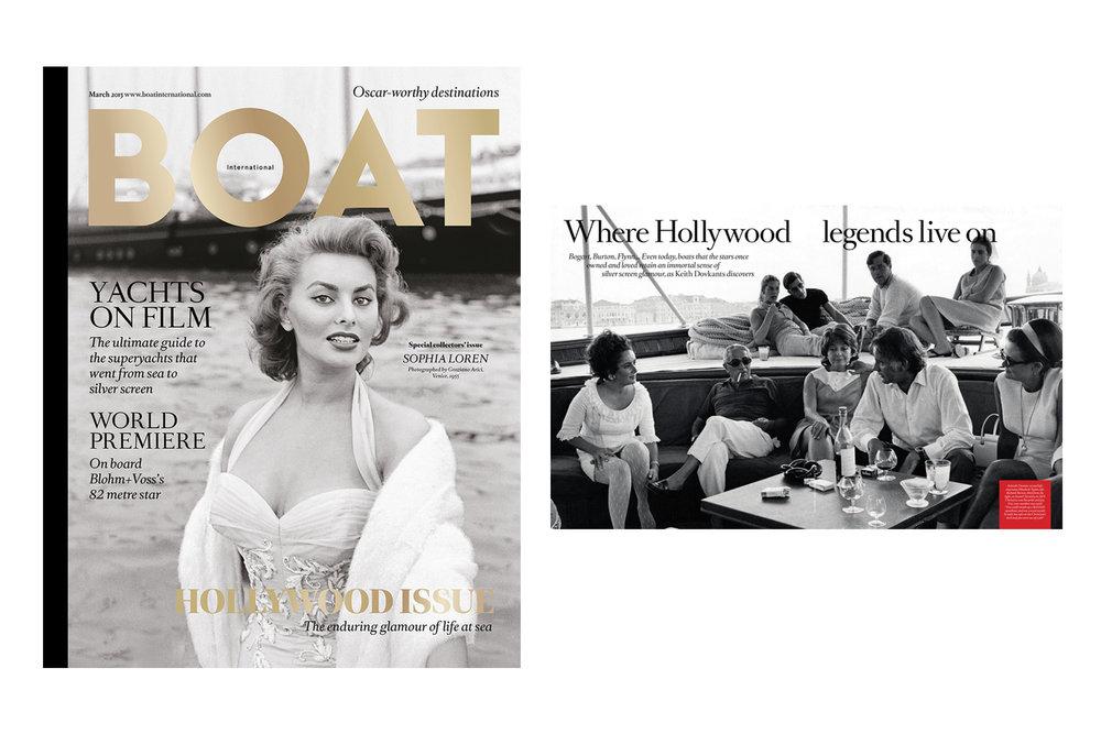 Boat-Magazine.jpg
