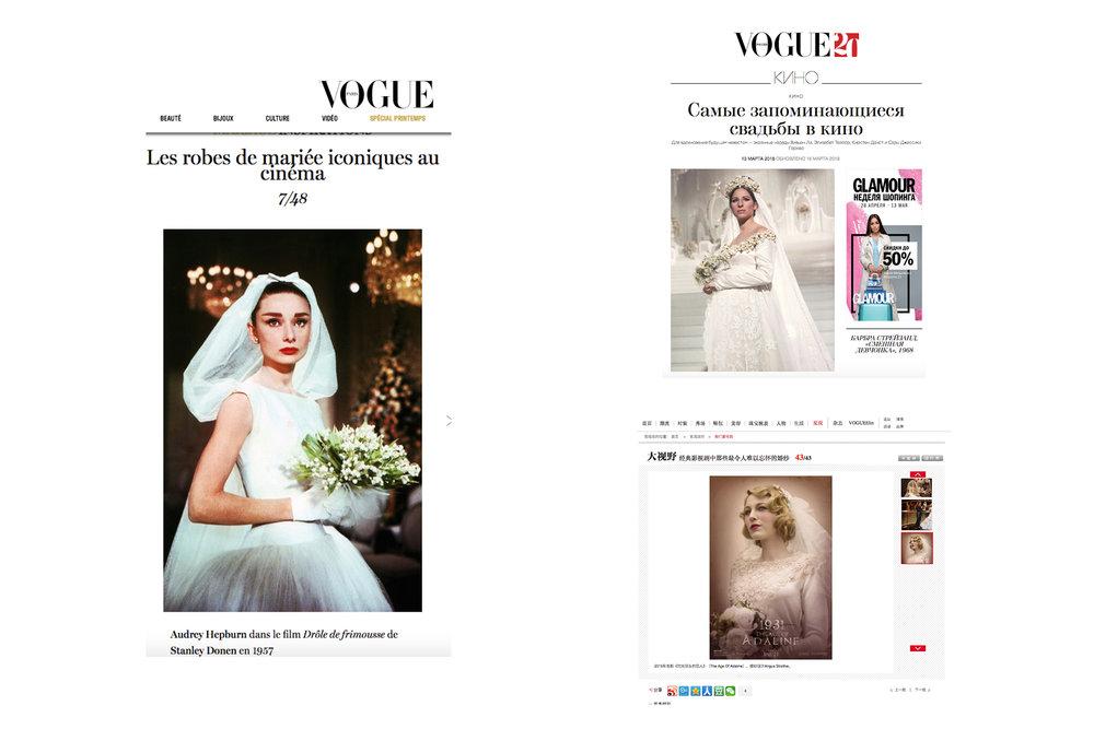 Brides-on-Film-Vogue-International.jpg
