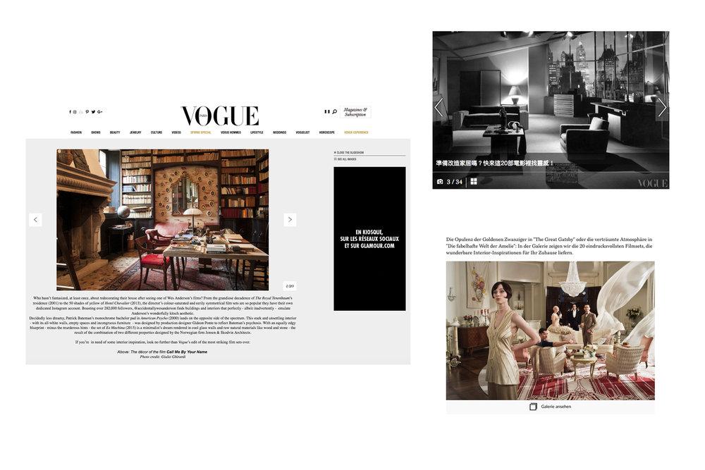 Film-Set-Vogue-International.jpg