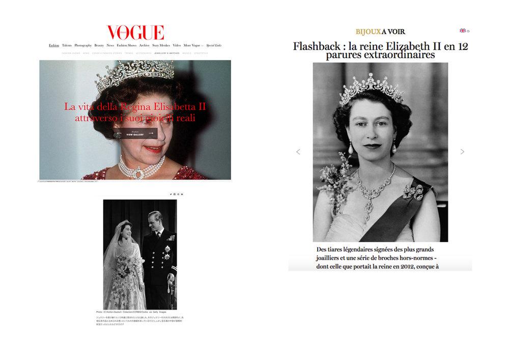 Queen-Jewellery-Vogue-International.jpg