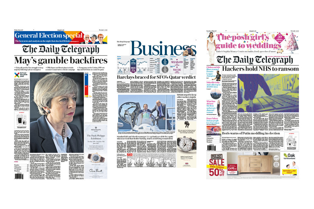 Telegraph-Front-Pages.jpg