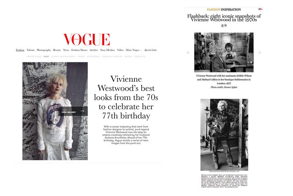 Vivienne-Westwood-Vogue-International.jpg