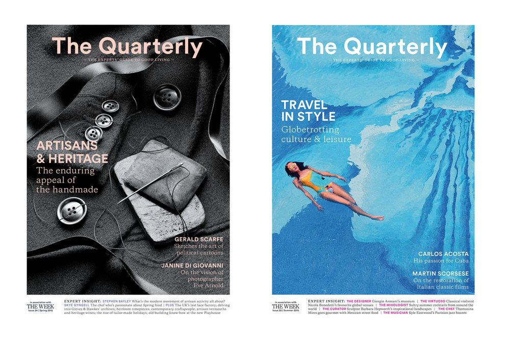 The-Quarterly-Cover.jpg