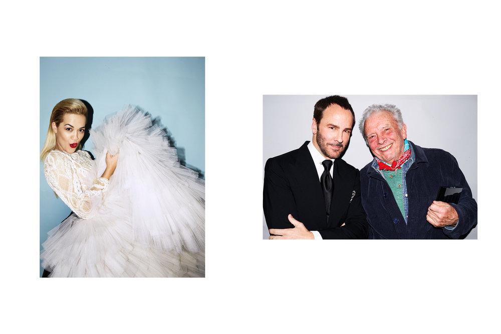 Elle-Style-Awards-Bella-Howard.jpg