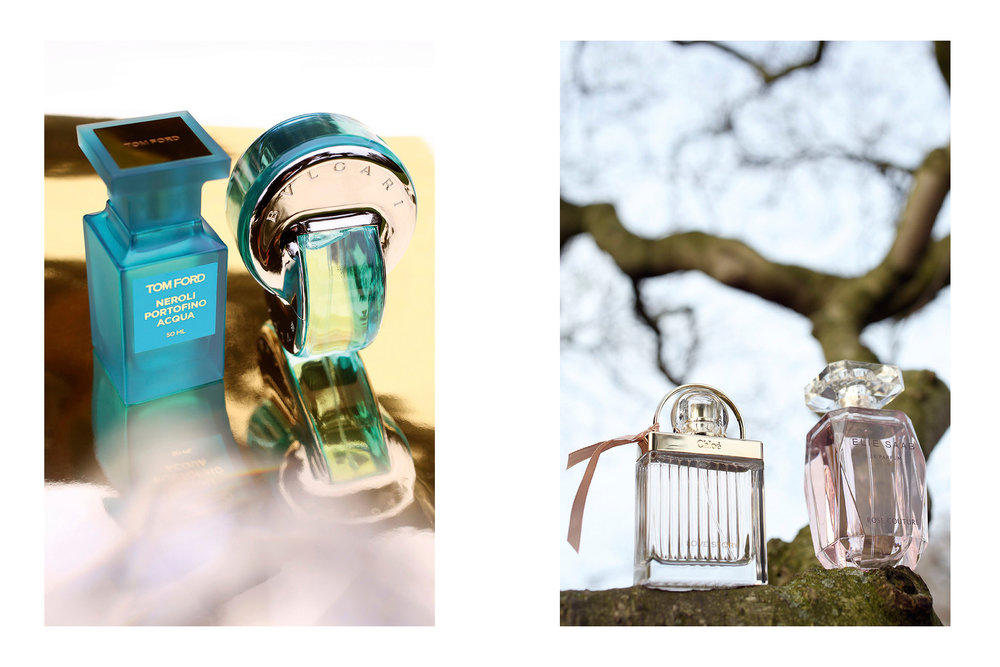 Fragrance-InStyle-2.jpg