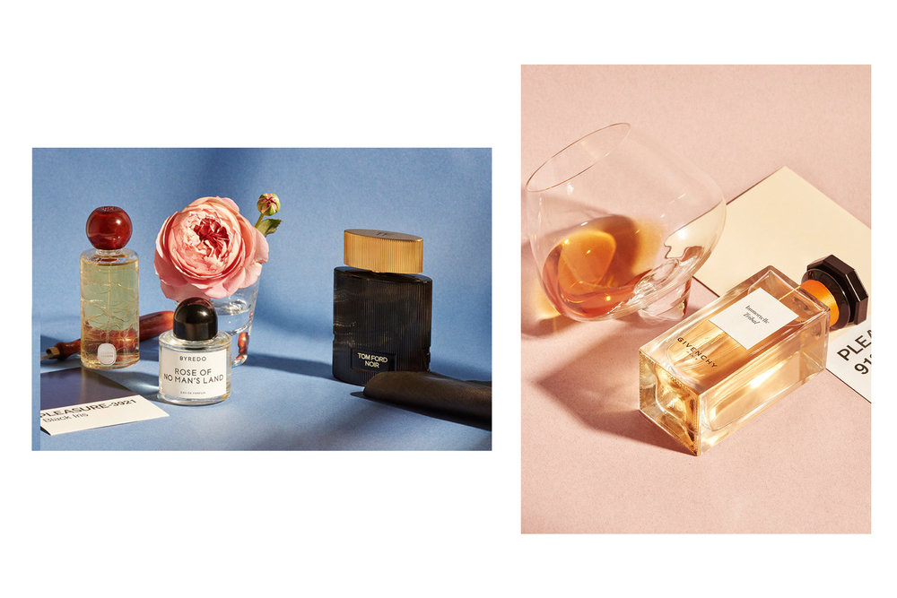Fragrance-InStyle.jpg