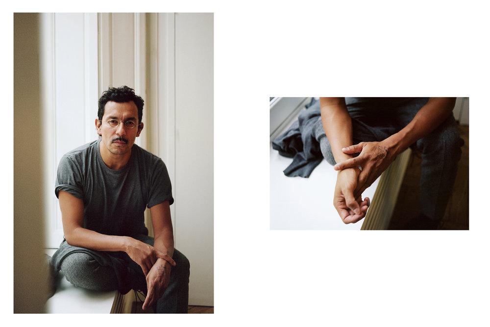 Haider-Ackermann-VogueInternational-Valentin-Hennequin.jpg