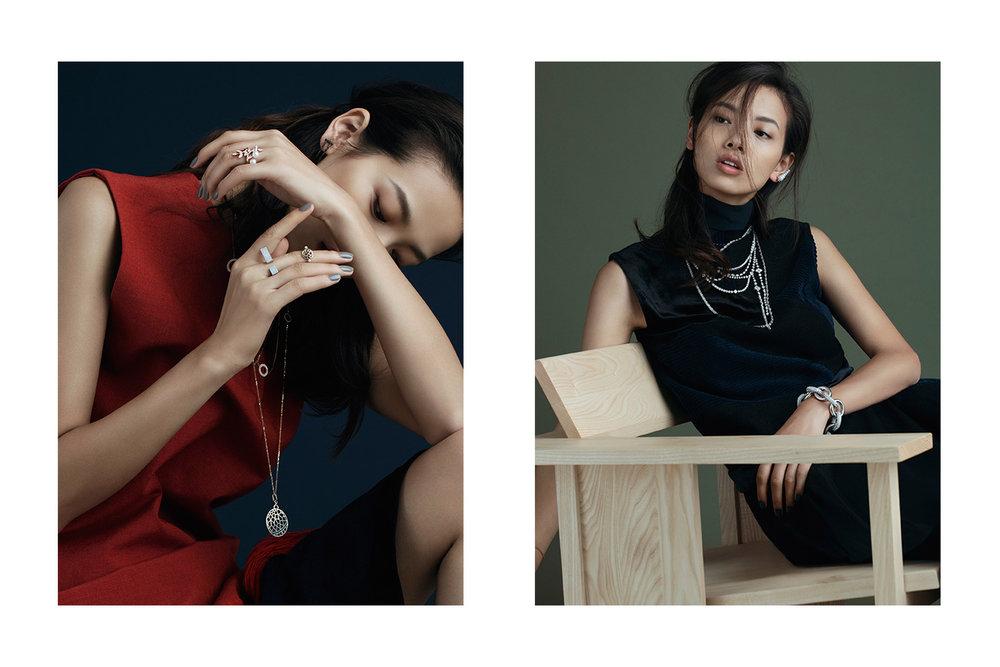 Jewellery-InStyle.jpg