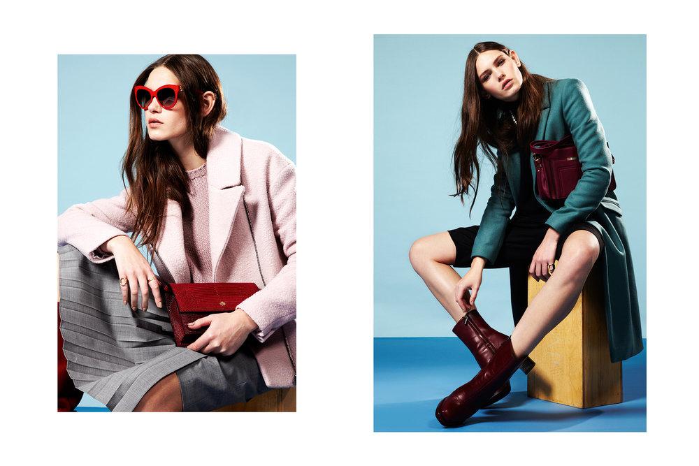 Workwear-Elle-2.jpg