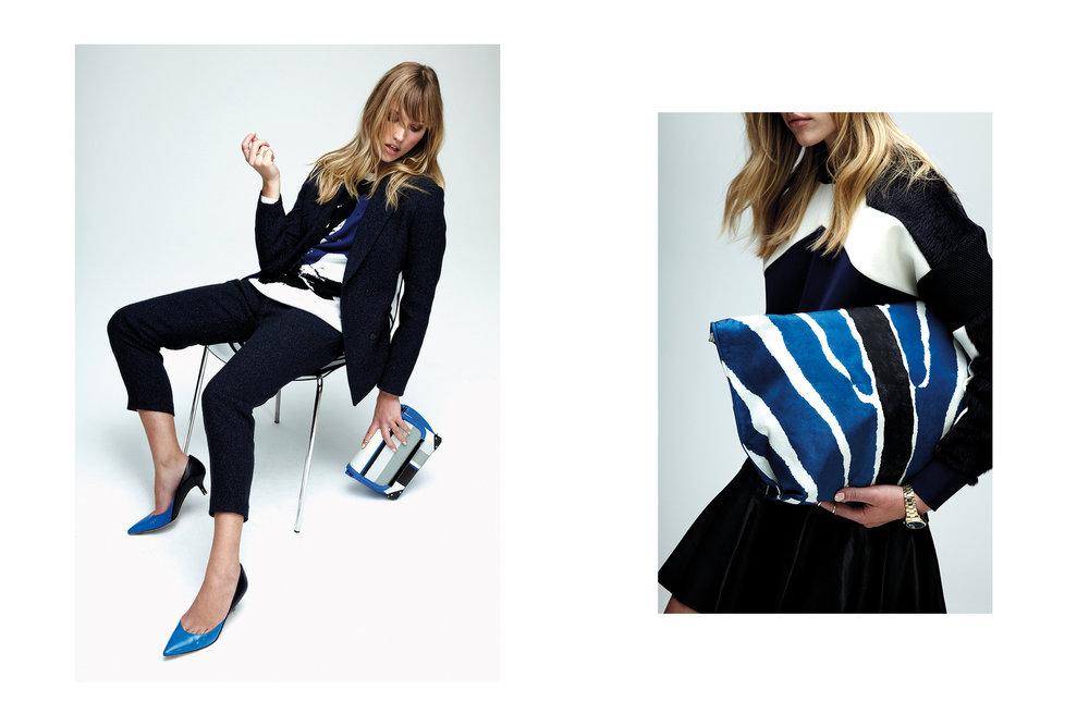 Workwear-Elle-3.jpg