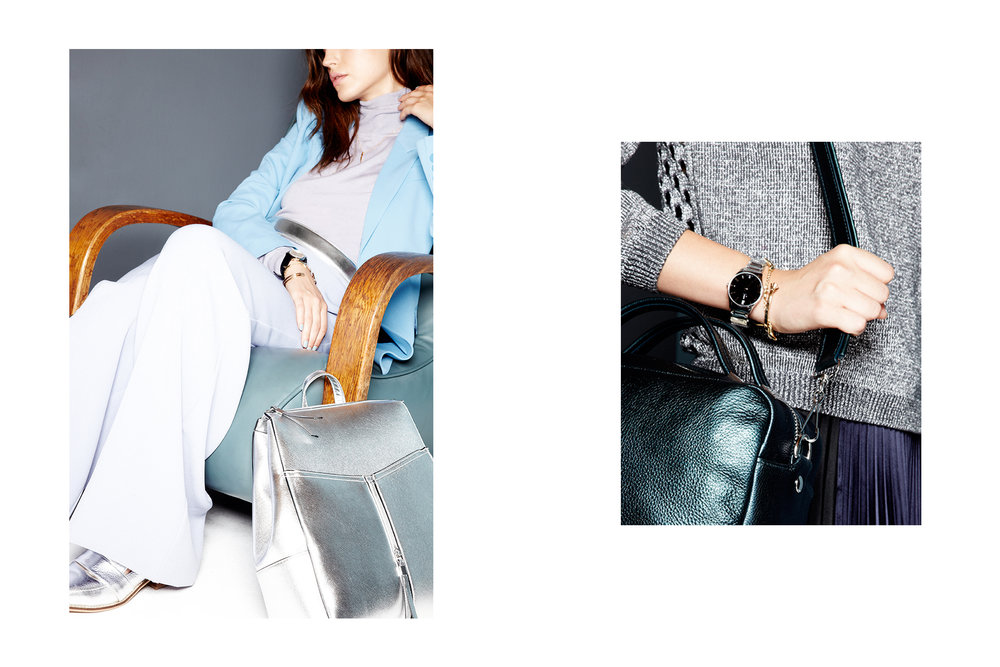 Workwear-Elle.jpg
