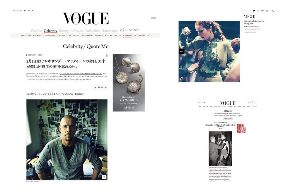Alexander-McQueen-Vogue-Int-2.jpg
