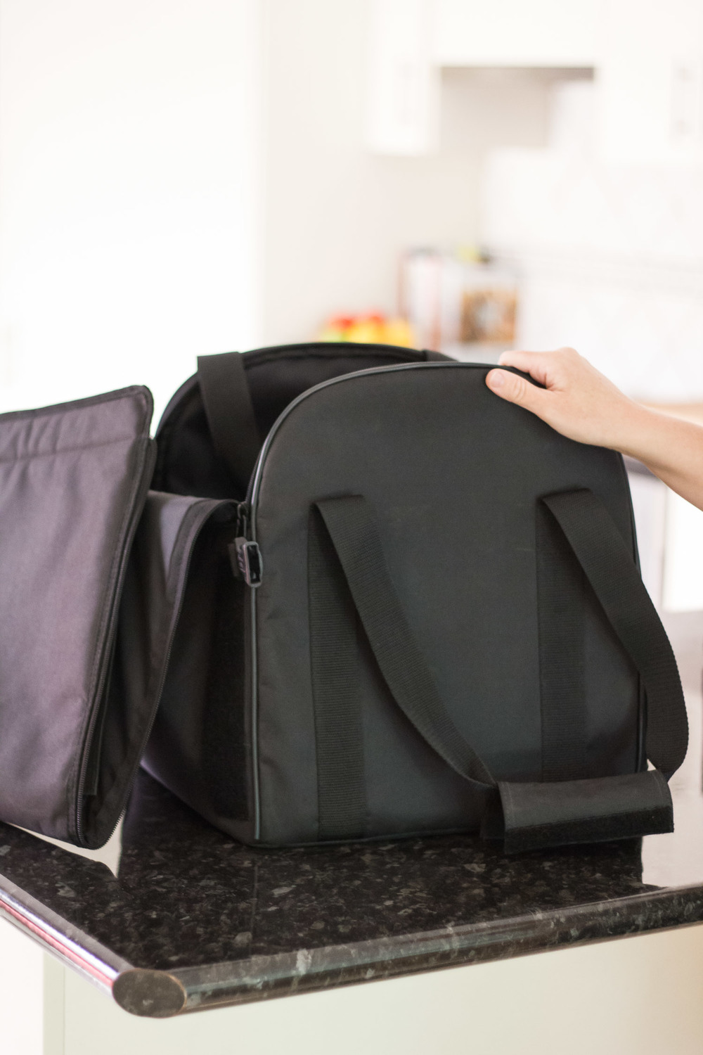 WholeHome_bag-42.jpg