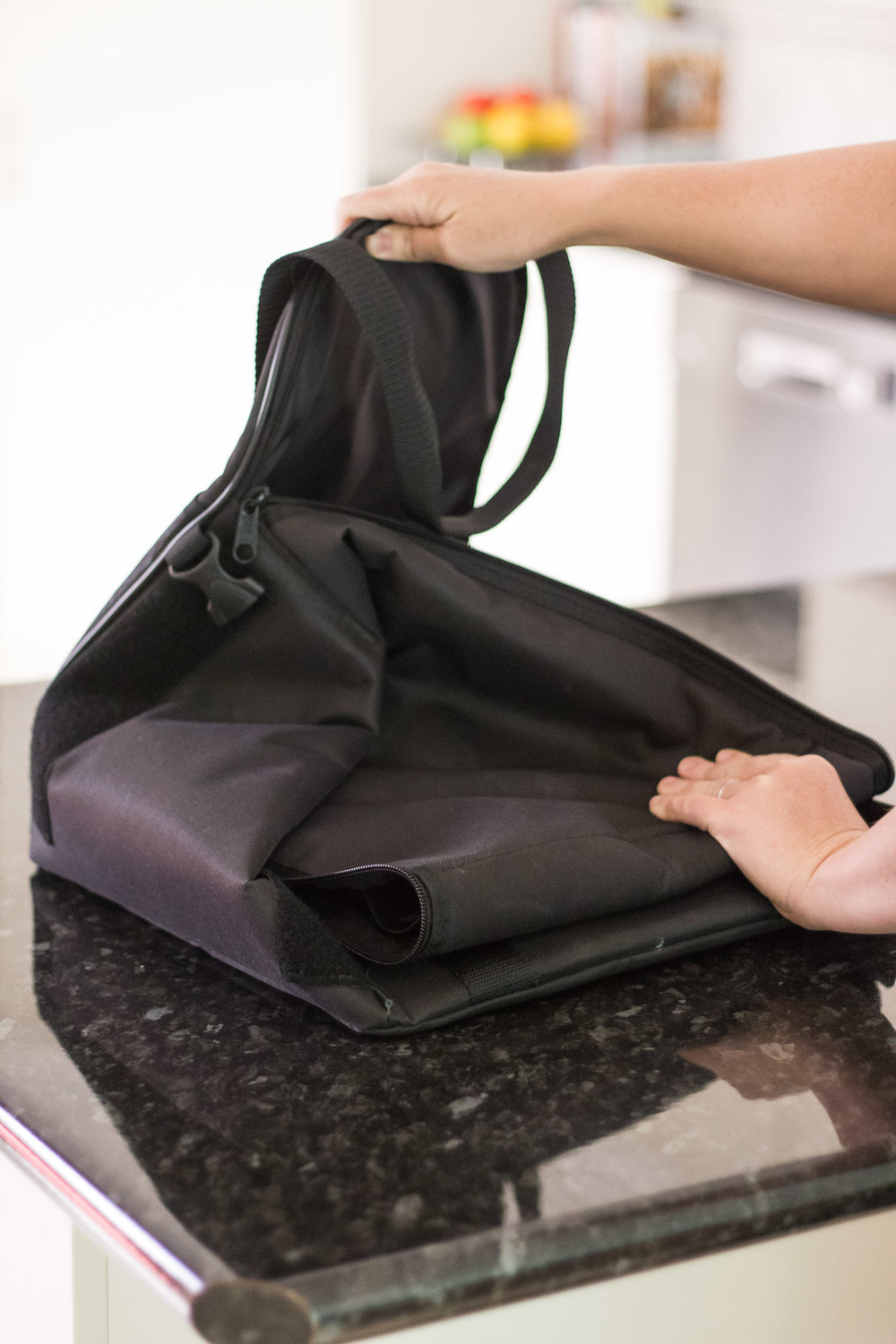 WholeHome_bag-39.jpg