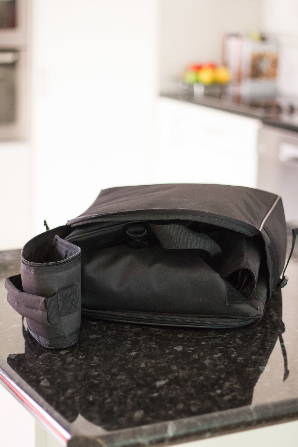 WholeHome_bag-37.jpg