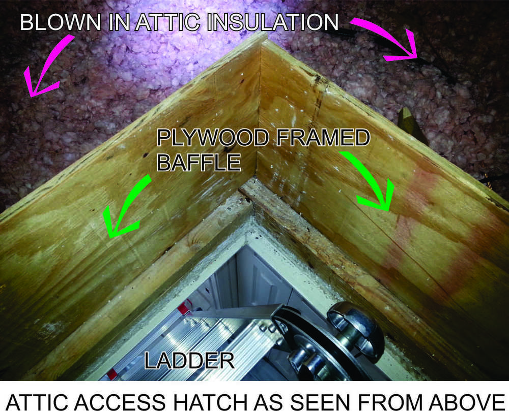 Attic Access.jpg