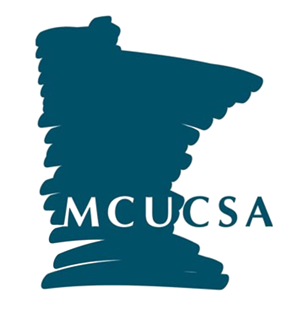 Additional Resources Mcucsa
