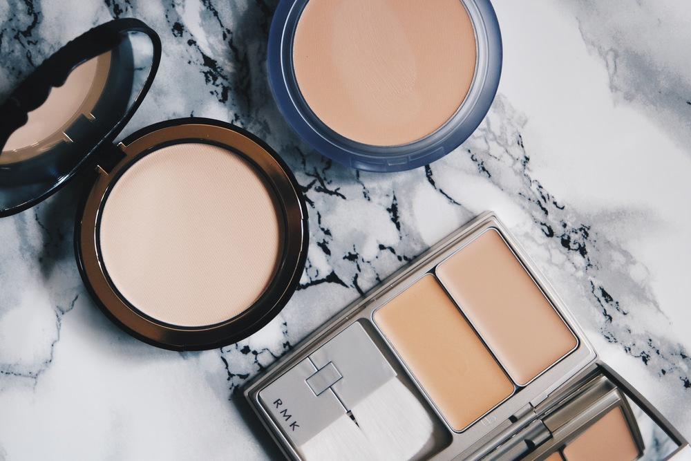 BEST OF BASE : SOLID FOUNDATIONS | THAT GRACE GIRL