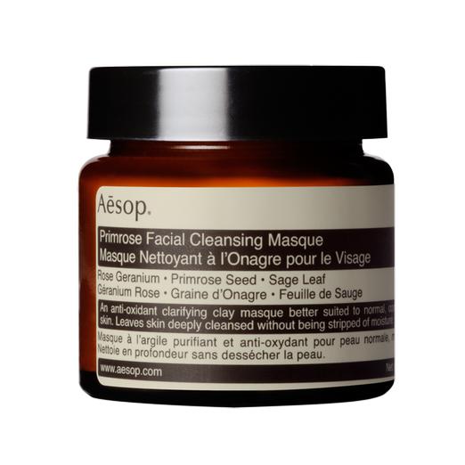 aesop-primrose-facial-cleansing-masque.png