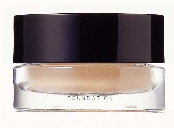 suqqu-foundation.jpg