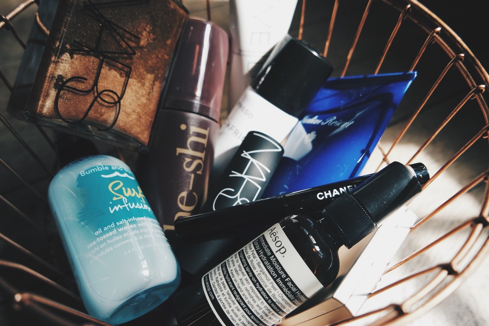 THATGRACEGIRL | 10 LUXURY BEAUTY BUYS FOR SUMMER 2015