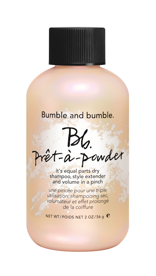 Bumble-Pret-a-Powder.png