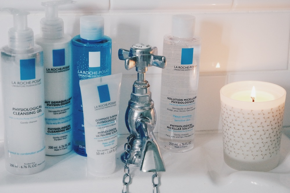 THATGRACGIRL | SERIOUS SKINCARE, ON A BUDGET