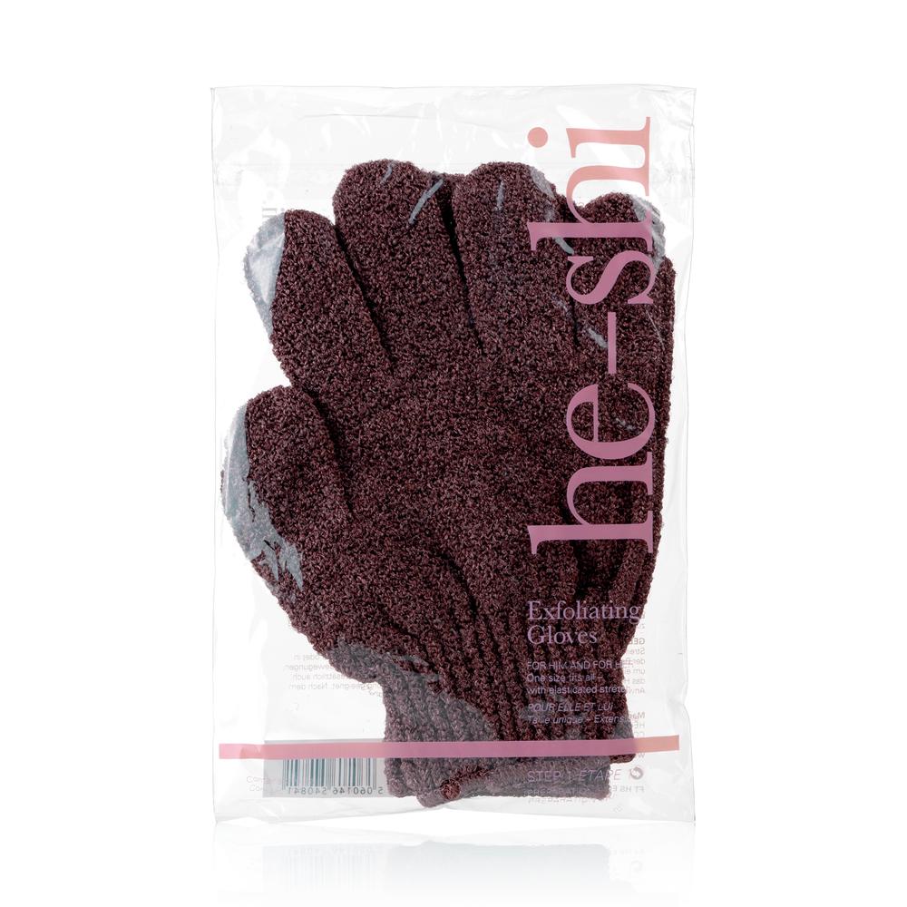 He_Shi_Exfoliating_Gloves_1404728262.png