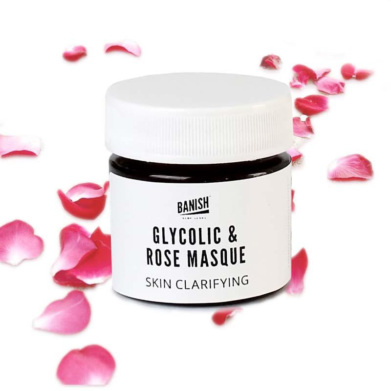 banish-acne-glycolic-and-rose_MG_1425-800x800_1024x1024.jpg