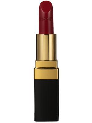 chanel-rouge-coco-lipstick-gabrielle-en.jpg