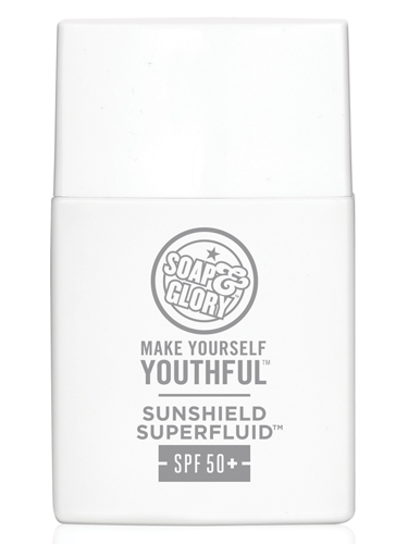 53d34ac9d8b4a_-_soap-and-glory-sunshield-superfluid-spf50-de.jpg