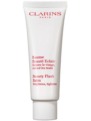 clarins-beauty-flash-balm.jpg