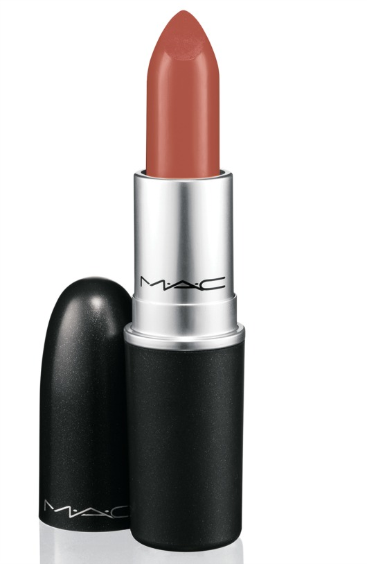 MAC-Lipstick-in-Cosmo.jpg