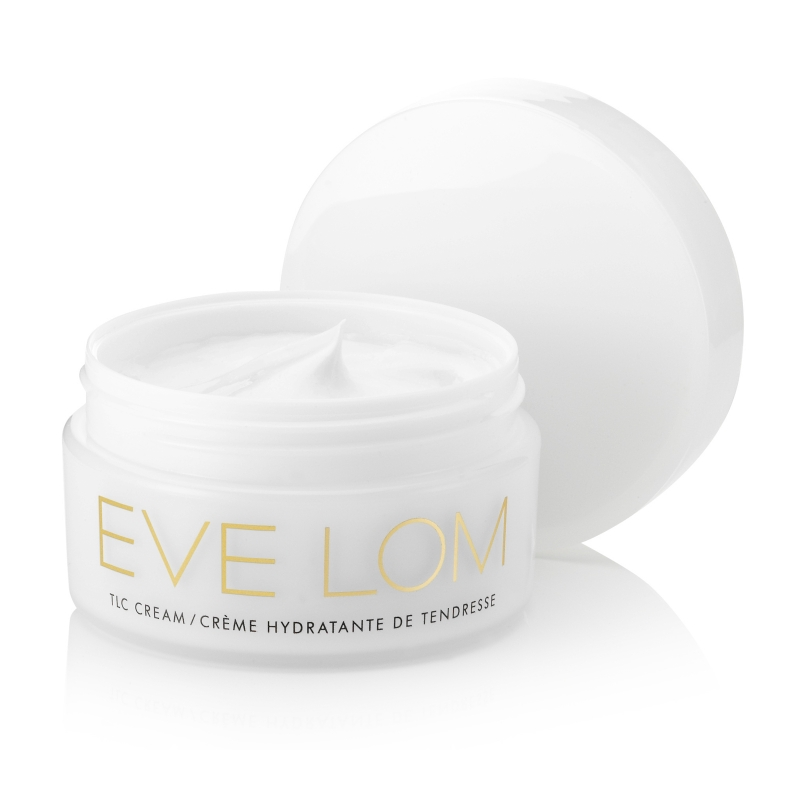 EVE_LOM_TLC_Cream_50ml_1364388792.png.jpeg