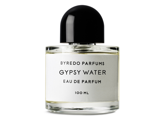 byredo-gypsy_water.jpg