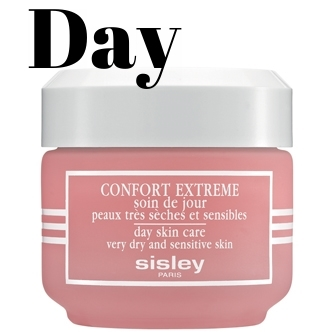3003-38254-716-sisley-comfort-extreme-day-skin-care-plp.jpg