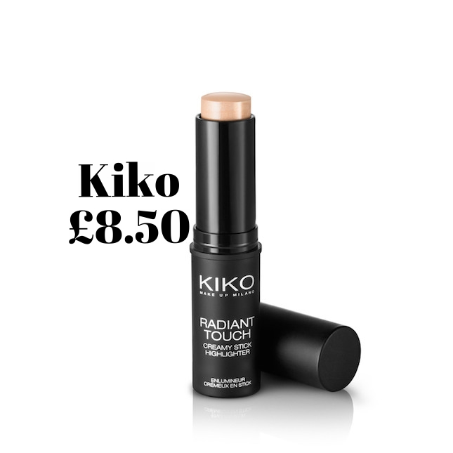 Radiant-Touch-Creamy-Stick-Highlighter-KIKO-2.jpg