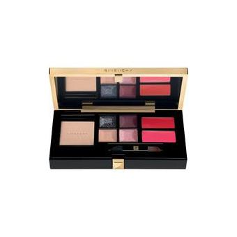 givenchy-palette-collection.jpg