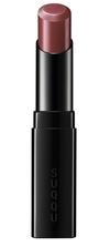 SUQQU-creamy-glow-lipstick-moist-shade.jpg