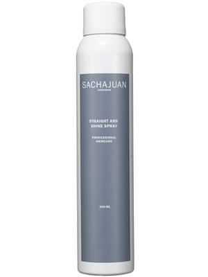 sachajuan-straight-and-shine-spray.jpg