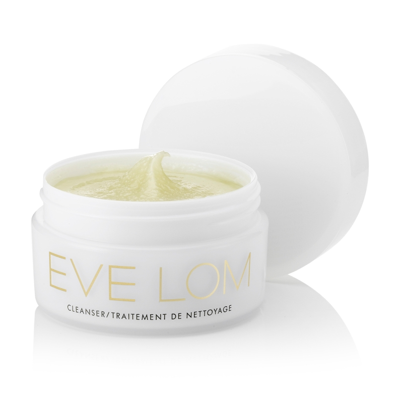 EVE_LOM_Cleanser_100ml_1364388553.png.jpeg