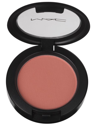 mac-blush-fleur-power.jpg